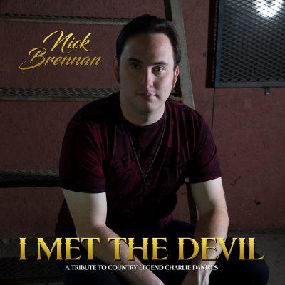I Met the Devil