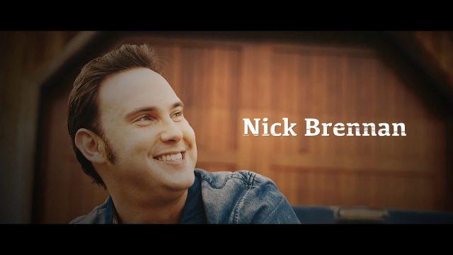 NickBrennan-Vid
