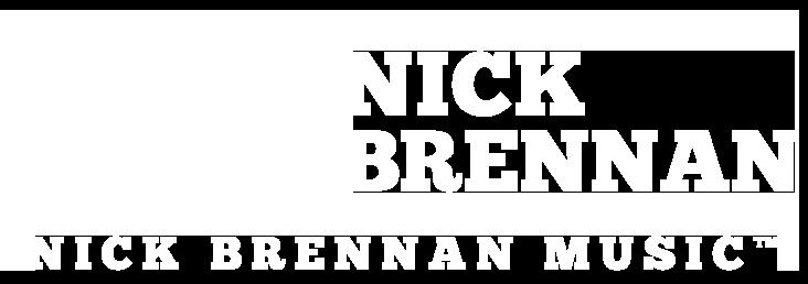 Nick Brennan